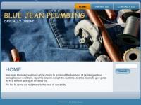BlueJeanPlumbing.com