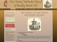 BradleyBeachMethodist.com
