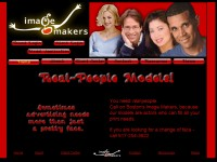 ImageMakersModels.com