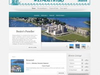 WeymouthPortSales.com