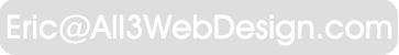 email address image
